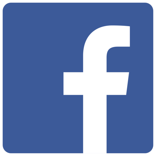 Icon for Facebook Account