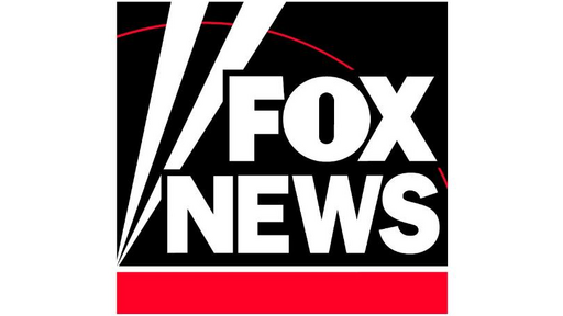Icon for Fox News Articles