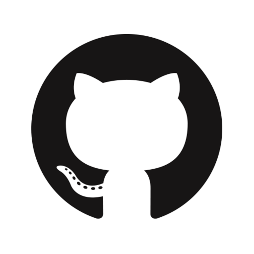 Icon for Github Account