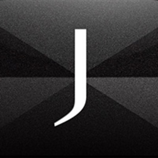 Icon for Jawbone UP