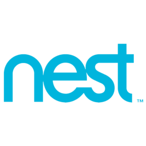 Icon for Nest Account