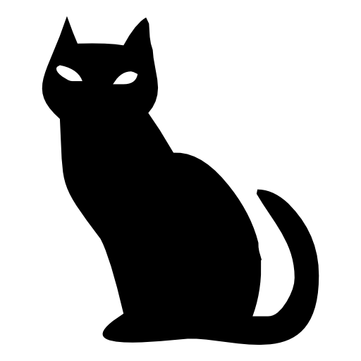 Icon for The Cat API