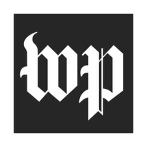 Icon for The Washington Post