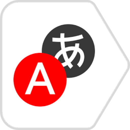 Icon for Yandex Translate