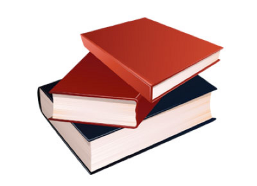 Icon for AlmondMarketTextbookDevice