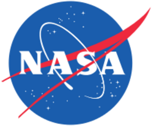 Icon for NASA Daily