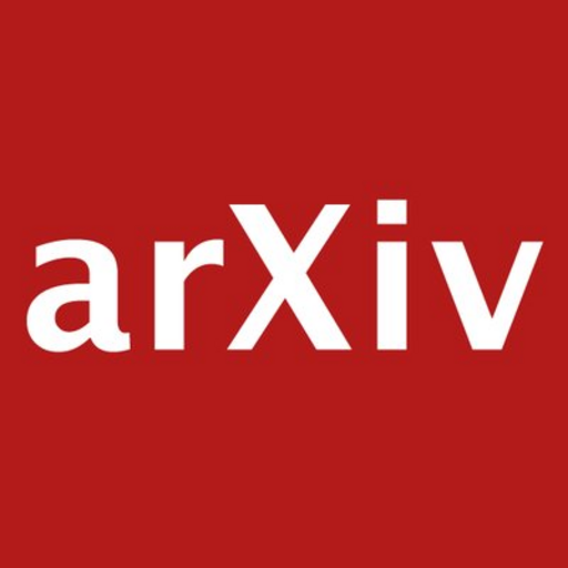 Icon for ArXiv