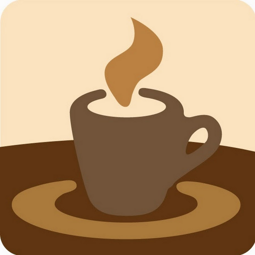 Icon for Almond Coffee