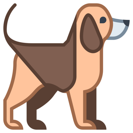 Icon for The Dog API